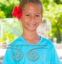 Accident mortel à Ua Pou : Le corps de la petite Hinatea rapatrié à Tahiti samedi