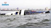 Naufrage en Malaisie: le skipper et le propriétaire du catamaran arrêtés