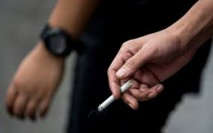 Le tabagisme absorbe environ 6% des dépenses de santé et 2% du PIB mondial