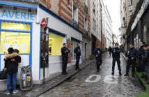 """Lycéen poignardé à Paris: un jeune de 17 ans """"impliqué"""" en garde à vue"""