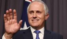 """Australie: le Premier ministre accusé d'avoir """"acheté l'élection"""""""