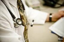 L'hormonothérapie accroit la survie des hommes dont le cancer de la prostate réapparait