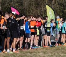 Cross scolaire « Chpt de France » : Raphaël armour-Lazzari prend la 21ème place