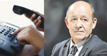 Des escrocs se faisant passer pour le ministre de la Défense font une nouvelle victime