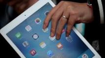 La crise du marché des tablettes entre dans sa 3e année (étude)