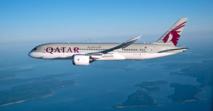 Doha-Auckland, le vol commercial le plus long du monde