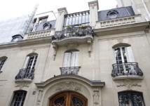Affaire Bygmalion: Nicolas Sarkozy renvoyé en procès pour ses comptes de campagne