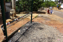 Un cas de tuberculose dépisté dans un collège de Mayotte
