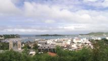 N-Calédonie: mesures pour sécuriser une route théâtre de violences récurrentes près de Nouméa