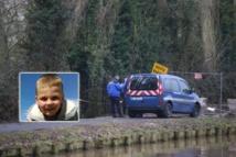 Mort d'un garçon puni pour avoir fait pipi au lit : le beau-père et la mère en détention provisoire