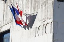 Nuutania : déjà près de 83 millions versés à d'anciens détenus