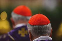 Le pape révèle ses secrets anti-stress