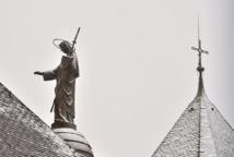 Quand une victime de prêtre pédophile récidiviste prend la parole