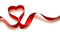 Australie, Malaisie, Singapour : alerte aux arnaques de la Saint-Valentin