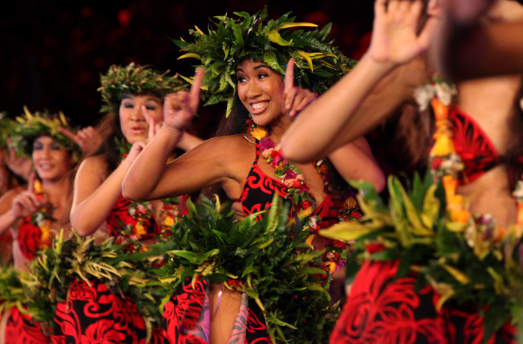 Heiva i Tahiti 2017 : 11 groupes en Hura ava tau et six en Hura tau
