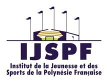 Jasmine Richmond nommée directrice de l'IJSPF
