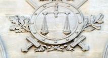 Un étudiant lillois, soupçonné d'avoir voulu commettre un attentat en France, a été mis en examen vendredi soir et placé en détention provisoire Philippe Huguen  /  AFP/Archives