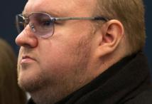 Nouvelle-Zélande: nouveau revers pour Kim Dotcom, menacé d'extradition