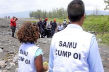 Nouvelle attaque de requin à La Réunion, un bodyboardeur tué