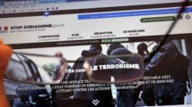"""France: un rapport pointe le """"fiasco"""" de la déradicalisation des jihadistes"""
