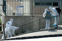 Un homme de 53 ans tué par balle en plein jour à Marseille