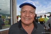 Secosud : la parole à quelques habitants du Sud de l'île de Tahiti