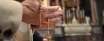 La Réunion – Mis en examen pour viols, un prêtre placé en détention