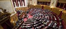 Sénat: création d'une mission d'information sur l'avenir des médias