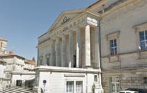 Charente: décès d'un bébé, les parents mis en examen