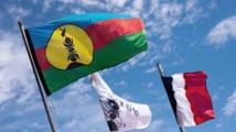 N-Calédonie: mission d'observation de l'ONU en vue du référendum de 2018