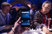 L'intelligence artificielle arrive dans les téléphones portables