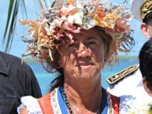 Energie : le casse-tête des Tuamotu