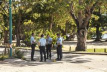 N-Calédonie: 3 interpellations après des tirs contre des gendarmes