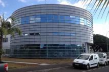 Le bâtiment de la rotonde du CHPF pourrait être évacué par mesure de précaution en raison de possibles problèmes de solidité des maçonneries.