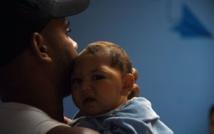 USA: des malformations congénitales liées au Zika vingt fois plus fréquentes