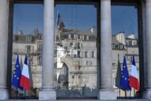 Sept élus polynésiens soutiennent Le Pen, 16 parrainages pour Temaru