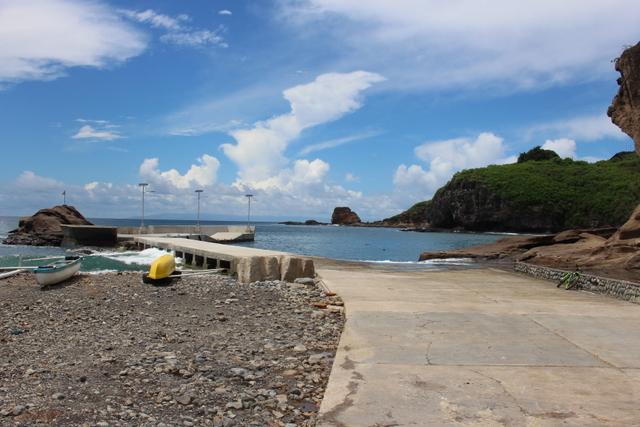 Les aires marines éducatives, une préoccupation quotidienne pour les élèves de Hakaetau à Ua pou