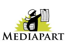 Mediapart en excellente santé financière après neuf ans d'existence