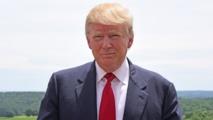 Premier revers judiciaire pour le nouveau décret migratoire de Trump