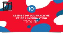 L'information dans dix ans : les 10e Assises du journalisme imaginent l'avenir