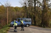 Soupçons de viols dans une famille d'accueil de Seine-et-Marne