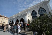 En appel, la mosquée de Fréjus échappe à la démolition demandée par le maire FN