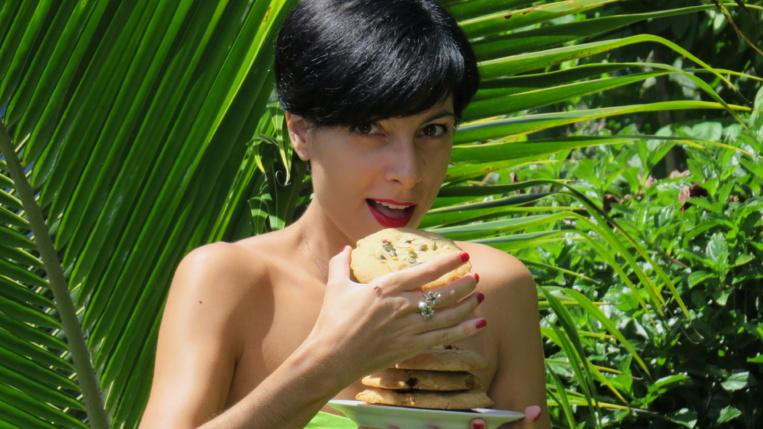 Les Tabliers Verts pour une alimentation responsable