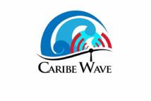 Guadeloupe: des pirates informatiques mobilisés pour prévenir les catastrophes naturelles
