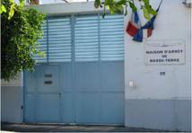 Guadeloupe: armes, téléphones et drogue saisis à la maison d'arrêt de Basse-Terre