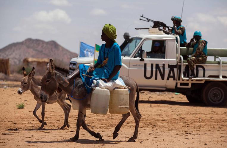 Un Français enlevé au Tchad (source militaire française)