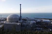 Nucléaire: arrêt du réacteur 1 de Flamanville prolongé de deux mois