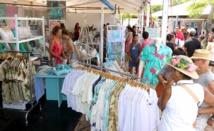 Salon Made in Fenua : quatre jours pour découvrir les produits du territoire