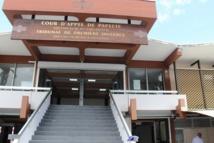 Accusé de vol… il accuse les gendarmes
