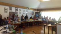 Punaauia veut ouvrir le littoral au public